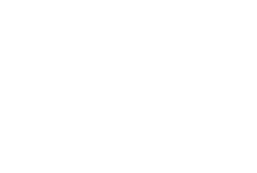 Addiction Counseling Service