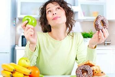 Counseling for Eating Disorders and Food Addiction