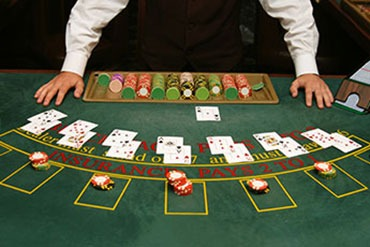 Counseling for Gambling Addiction