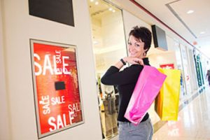 Shopping Addiction Treatment
