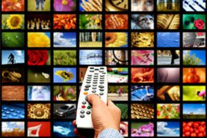 Television Addiction Treatment