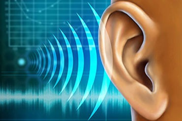 Counseling Auditory Processing Therapy