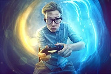 Counseling for Video Gaming Addiction