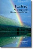 Addiction Treatment Therapist  Book