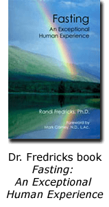 Addiction Therapy Book