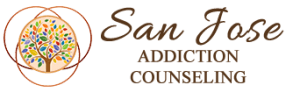 San Jose Addiction Counseling and Therapy