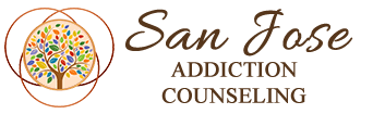 San Jose Addiction Counseling