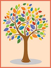 Addiction Treatment Tree